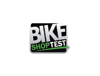 bike_shoptest