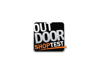 outdoor_shoptest