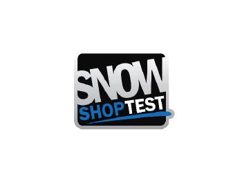 snow_shoptest