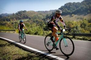 bike_shop_test_2016_bologna_11_web_w564_h376