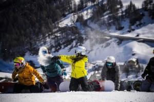 snowboard_w564_h375