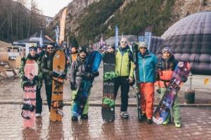 snow_shop_test_2016_047_excursionits_w564_h376