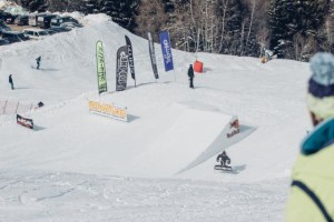 trentino_rookie_fest_action_106_w564_h376