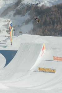 wrt_livigno_day4_finals_low_21_marghe_w564_h846