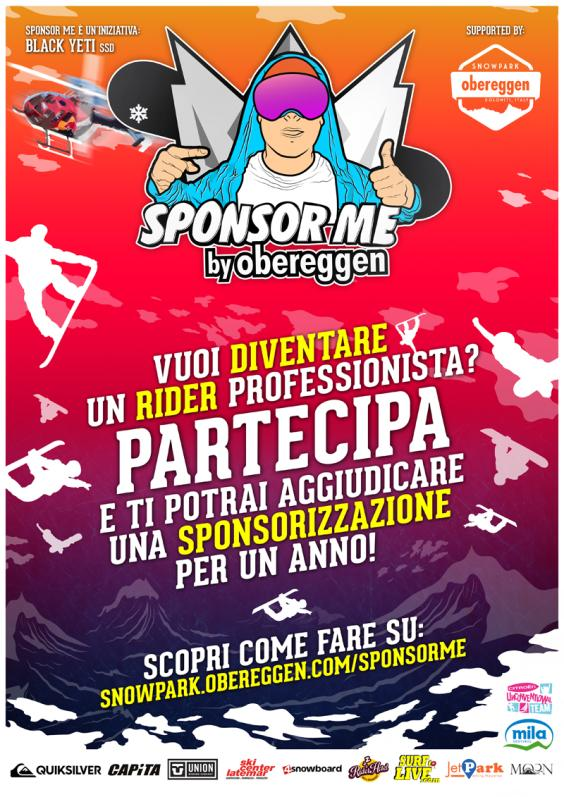 sponsorme_2017_redbull_light_w564_h797
