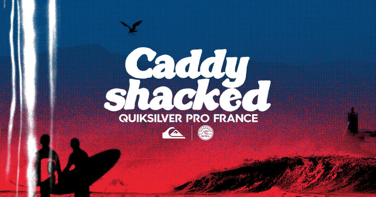 id-11-6-qs-2017-s3-caddy-shacked-1200x630