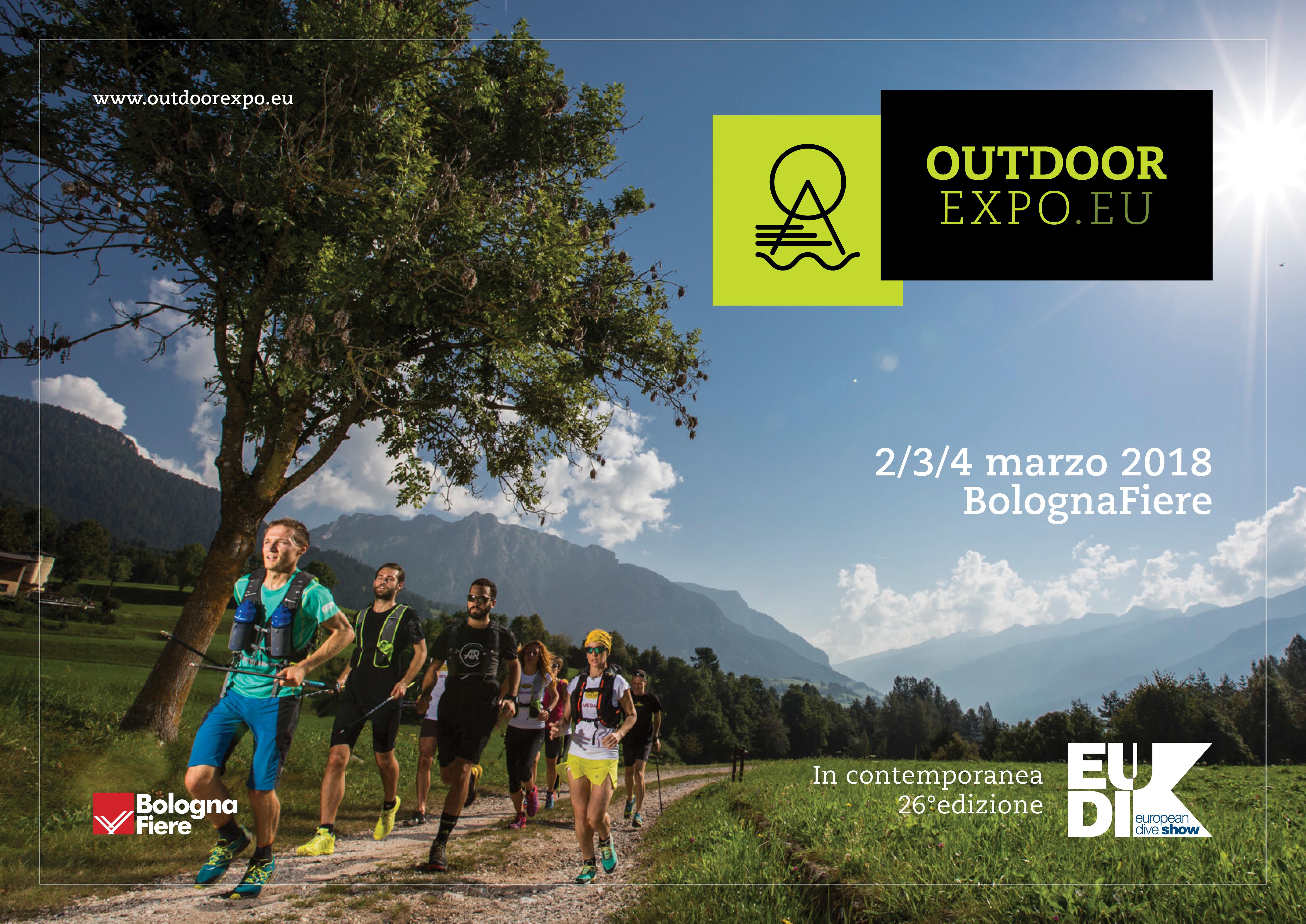 outdoorexpo2018_coverita