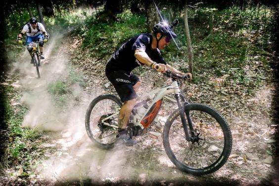 cimone_bike_festival_ph_borghi_emtb_web_w564_h376