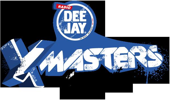 logo2016_04