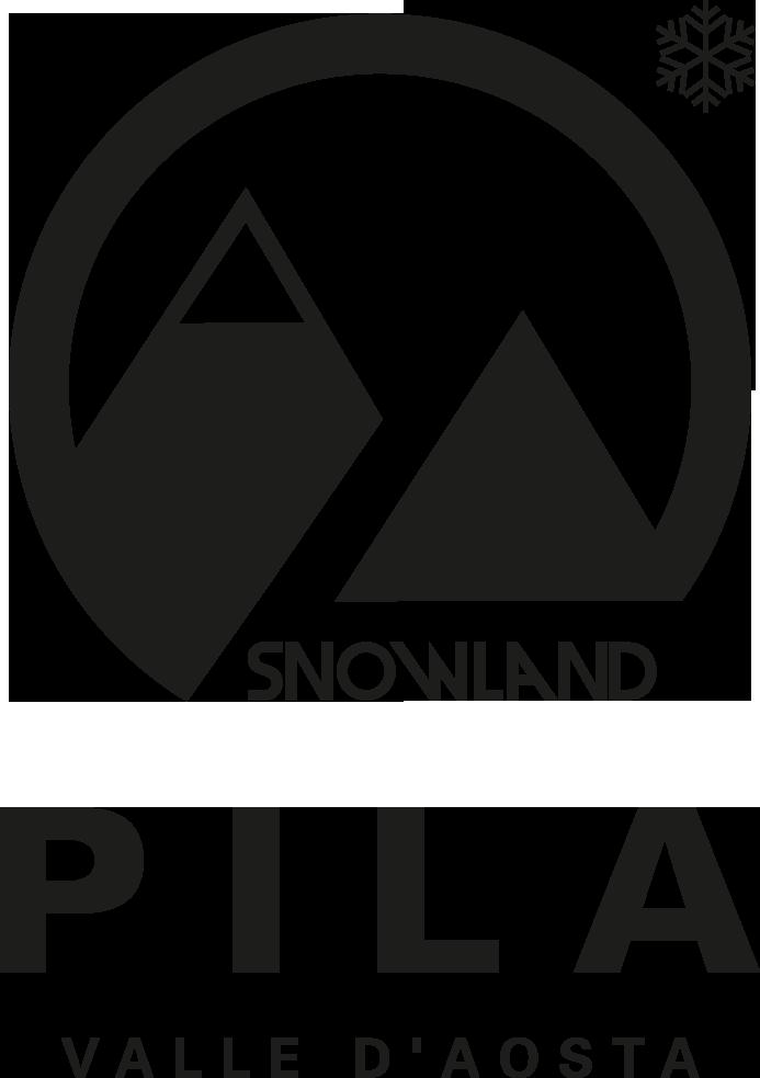 logo_pila