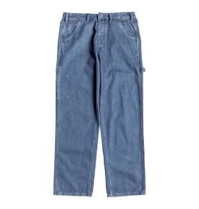 dc_apparel_men_ss18_adydp03014_corecarpenterpantf_blcw_frt1_euro7999