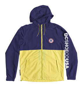 dc_apparel_men_ss18_edyjk03149_bahwayblockf_yfb0_frt1_euro10999