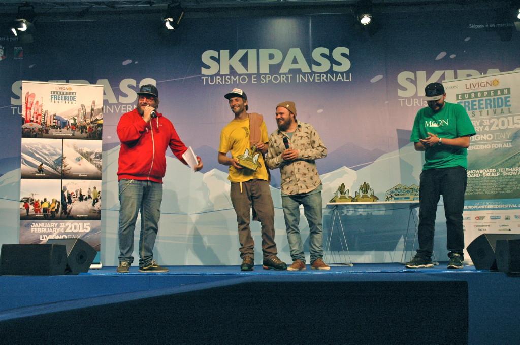 snowpark_awards_skipass_moon_srl
