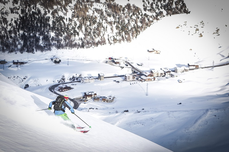 guide-alpine-livigno-ph-eze-urrets_00007_web