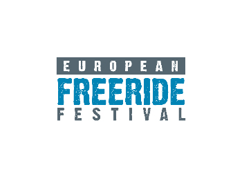 european_freeridefestival