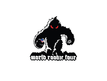 world_rookietour