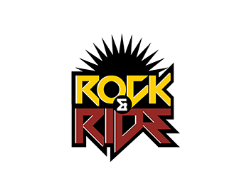 moon_agency_rock_and_ride_eventi