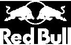 Redbull_bianco