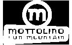 Mottolino_bianco
