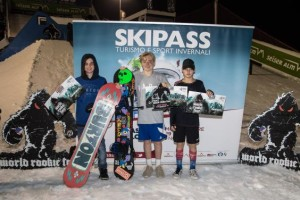rookie_rail_contest_podio_grom_w564_h376
