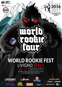 WRT-2016-7-WorldRookieFest-Livigno-rev1