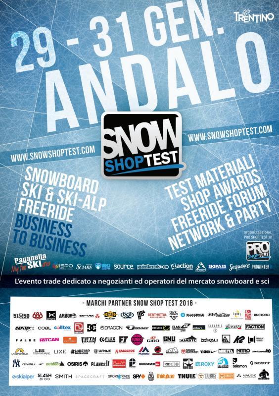 snow_shop_test_17_ante_w564_h799