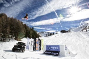 alex_lotorto_alle_deejay_xmasters_big_air_finals_w564_h376