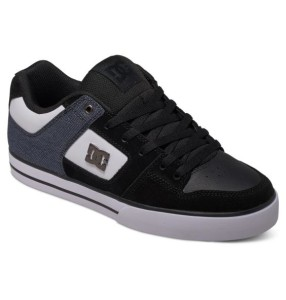 dc_shoes_men_ss_17_301024_purese_p_bkw_frt1_euro99_w564_h592