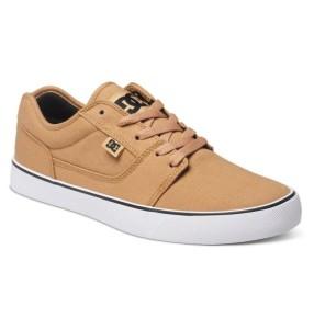 dc_shoes_men_ss_17_303111_toniktx_p_cb0_frt1_euro65_w564_h592