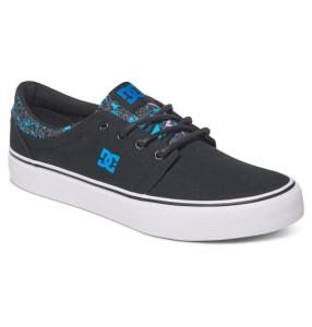 dc_shoes_men_ss_17_adys300123_trasetxse_p_bfl_frt1_euro75_w564_h592