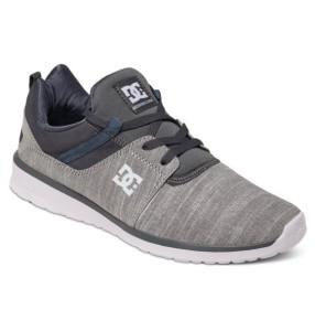 dc_shoes_men_ss_17_adys700073heathrowse_p_grh_frt1_euro89_w564_h592