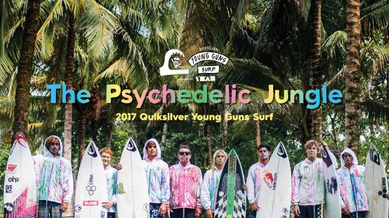 2017_quiksilver_young_guns_surf_w564_h317