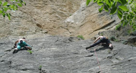 arrampicata_w564_h305