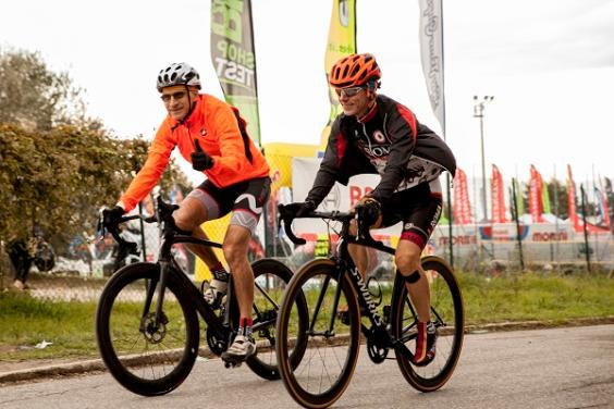 bikeshoptest_esterni_38_web_w564_h376