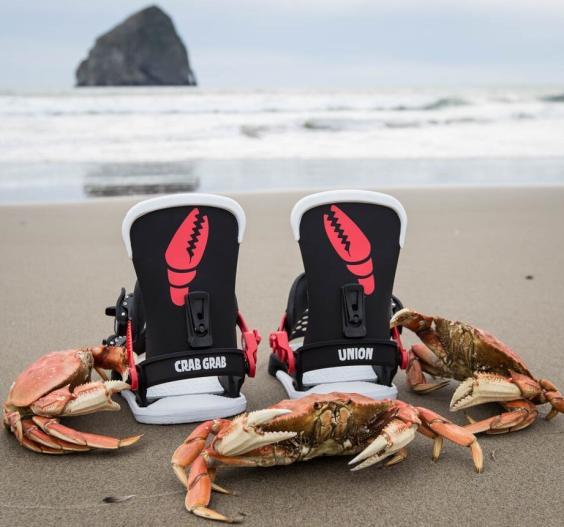union_crab_grab_jpglow_w564_h527