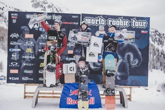 podio_rookie_boy_pr_w564_h376