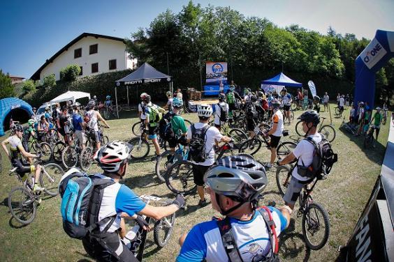 cimone_bike_festival_ph_borghi_1_web_w564_h376
