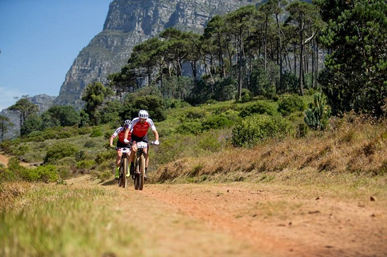 team_centurion_vaude_cape_epic_2018_web_w560_h373