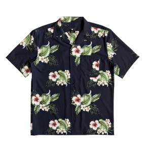 dc_apparel_men_ss18_edywt03186_kelsof_byj0_frt1_6599
