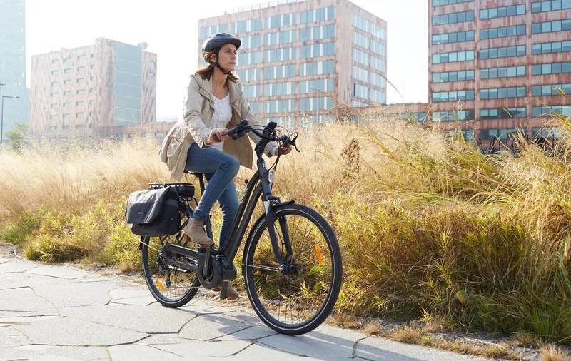 bici-elettrica-a-pedalata-assistita-elops-940-e