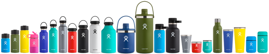 hydro_flask_collection