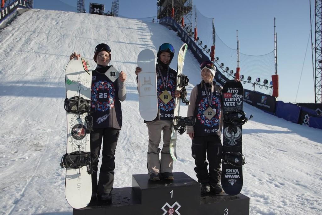 kokomo_podium