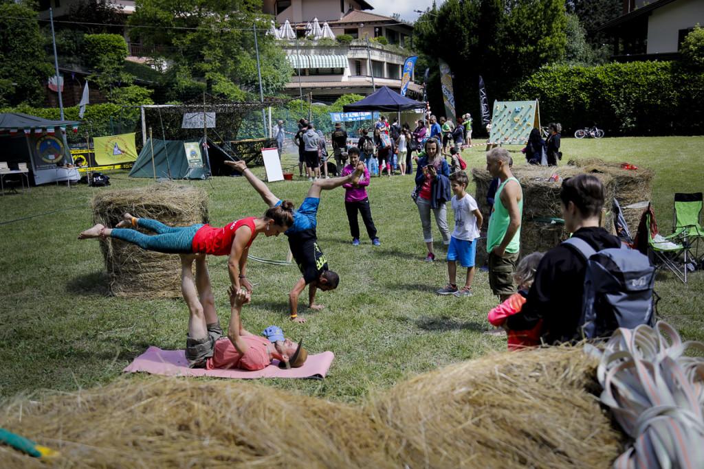 cimone-bike-outdoor-festival-2018-montecreto-10
