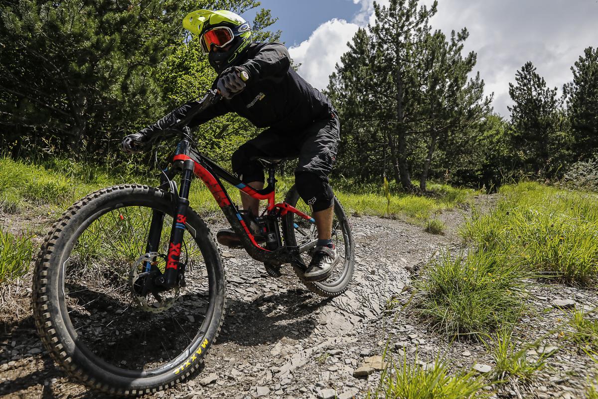 cimone-bike-outdoor-festival-2018-montecreto-16