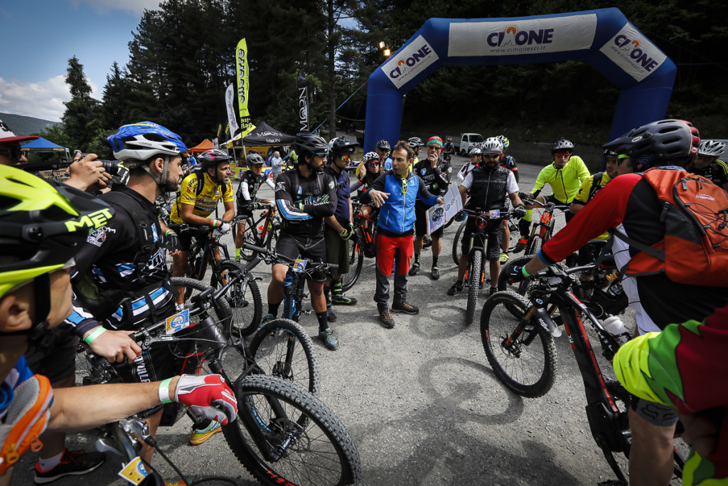 cimone-bike-outdoor-festival-2018-montecreto-5