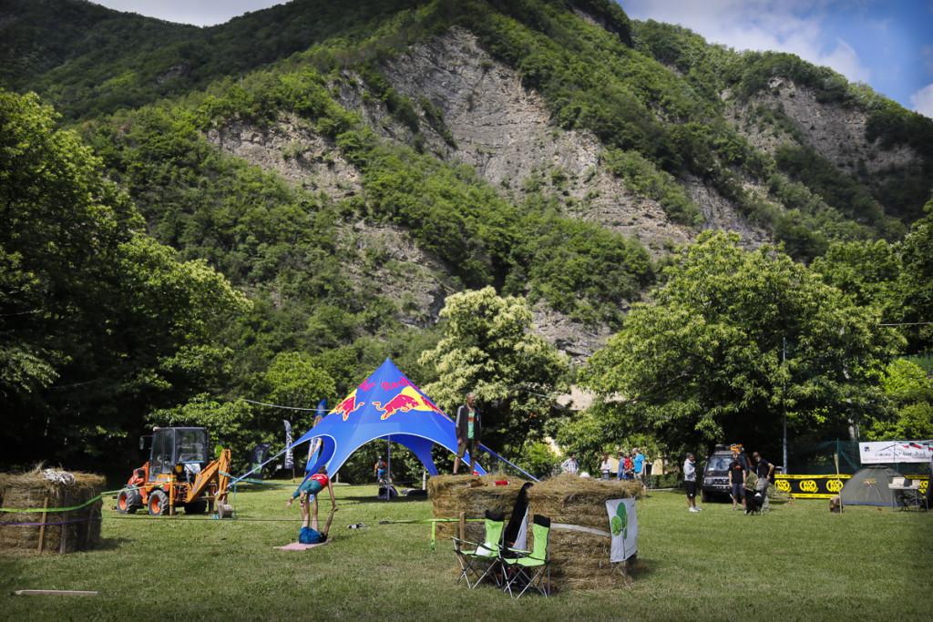 cimone-bike-outdoor-festival-2018-montecreto-8