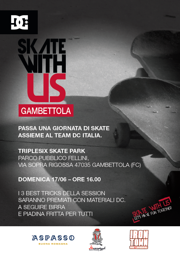dc_skate_with_us