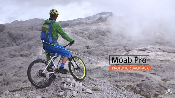 video-moab