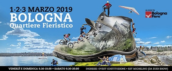 outdoor-expo-2019-1-web