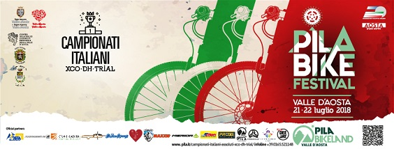 pila-bike-festival-2018-def-web-lr